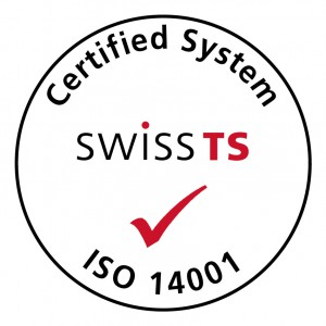 SwissTS_ISO14001_CM_bold