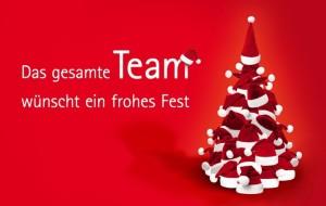 moderne-weihnachtskarten-im-www-weihnachtskarten-shop-com